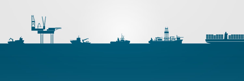 Maersk Group Of Companies 61