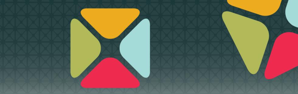Daxko | StartUs