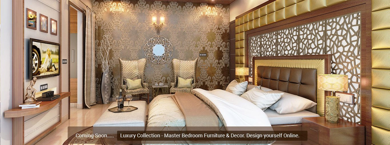 kataak home decor in india interior design online services - Home Decor India