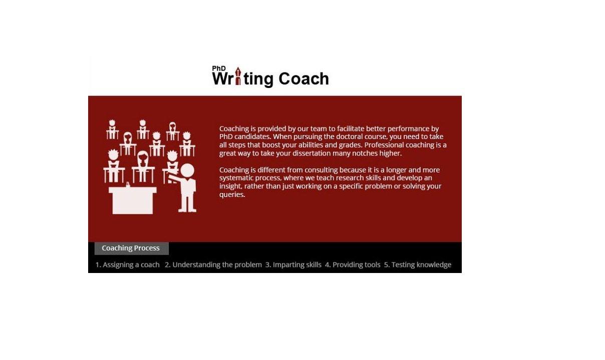 Popular rhetorical analysis essay writing service usa