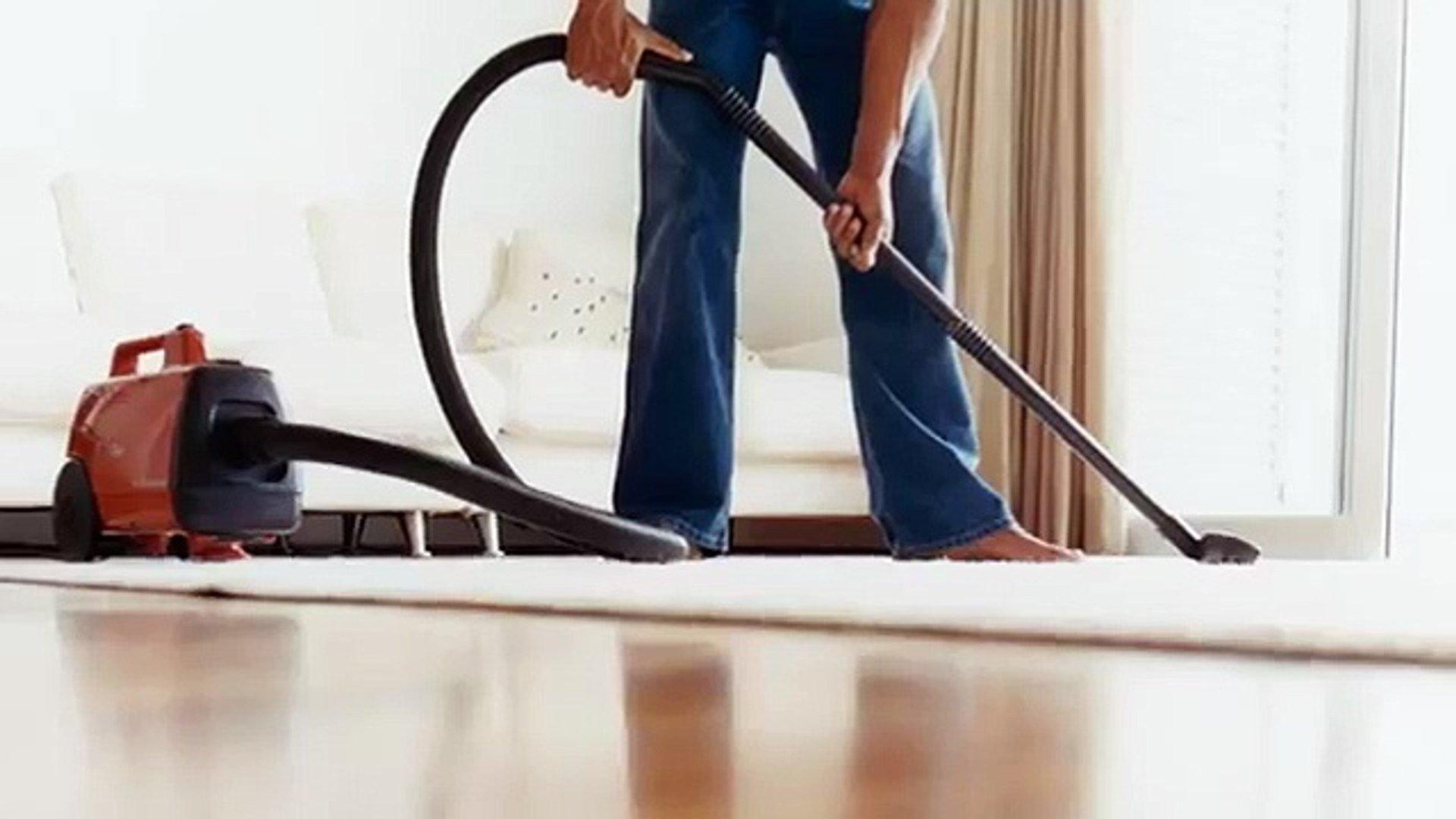 Carpet Cleaning Costa Mesa | StartUs