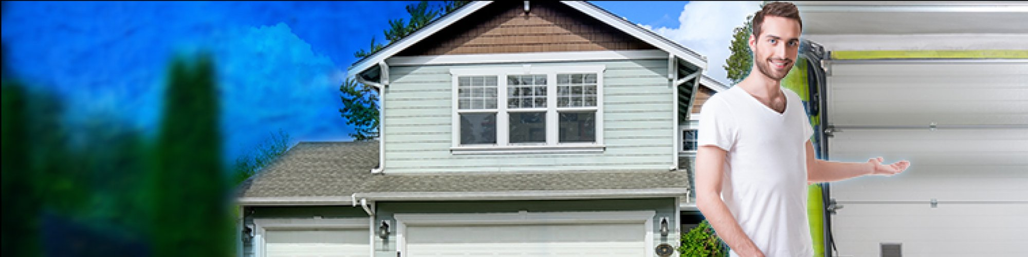 Garage door repair tampa startus for Garage door repair tampa