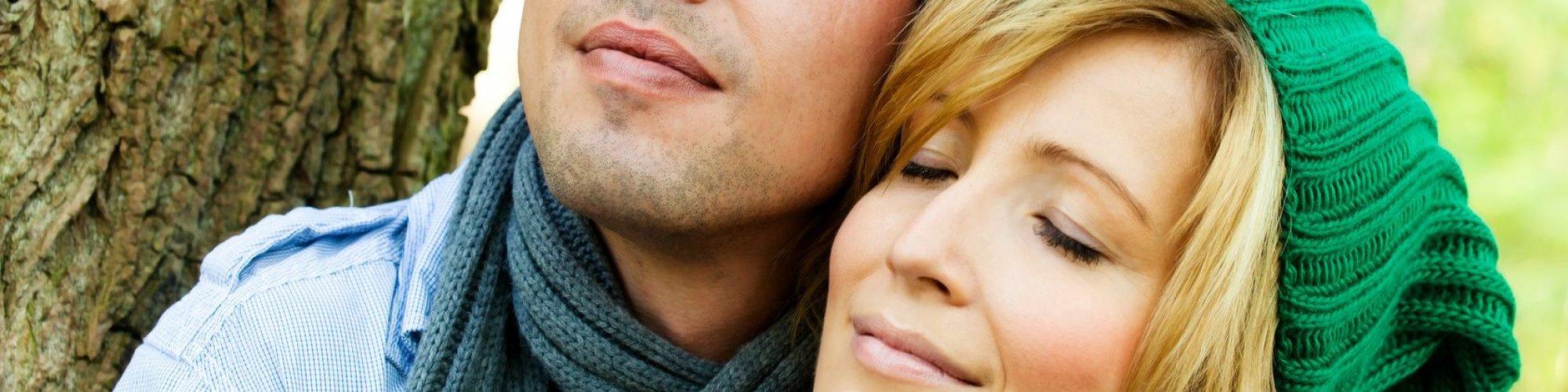 Christliche partnersuche online dating