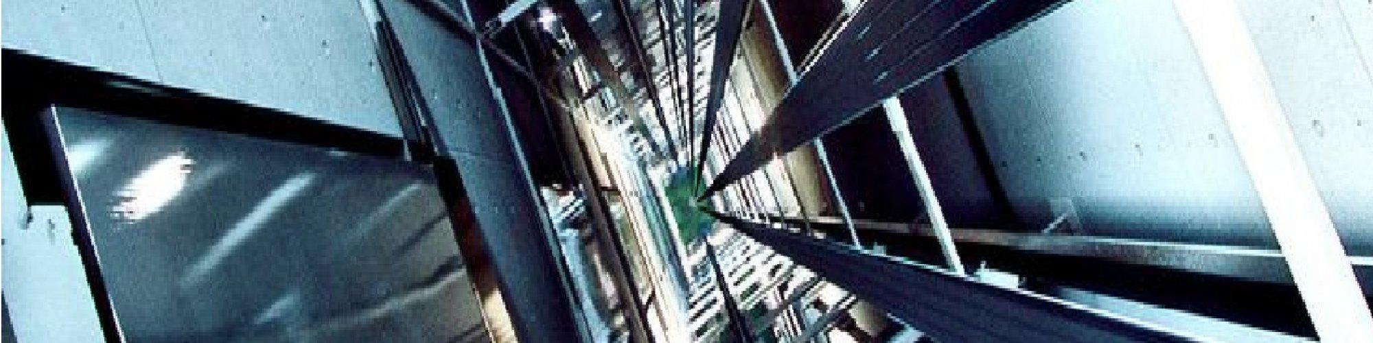 New England Elevator Corporation | StartUs