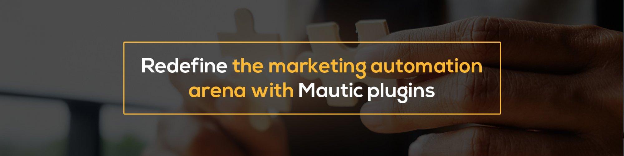 Mautic Plugins | StartUs