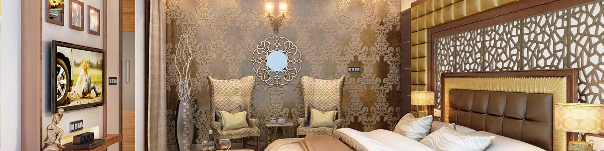 KATAAK   Home Decor In India  Interior Design Online Services