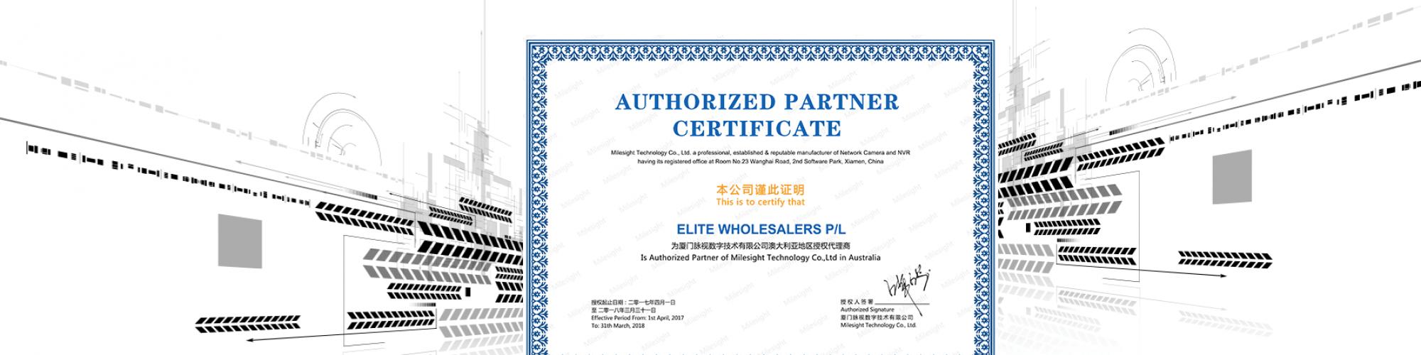 Elite Wholesalers Australia | StartUs