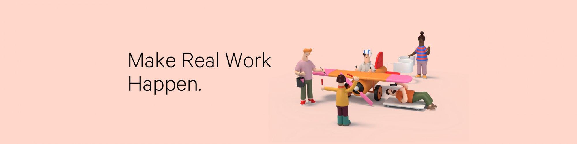 Activecollab activecollab | startus
