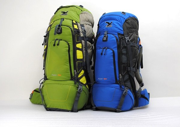 kowide outdoors bag manufacturers in vietnam
