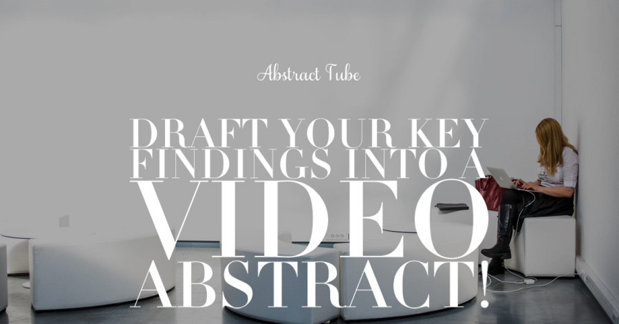 Why Should You Publish Your Research on Abstract Tube?
