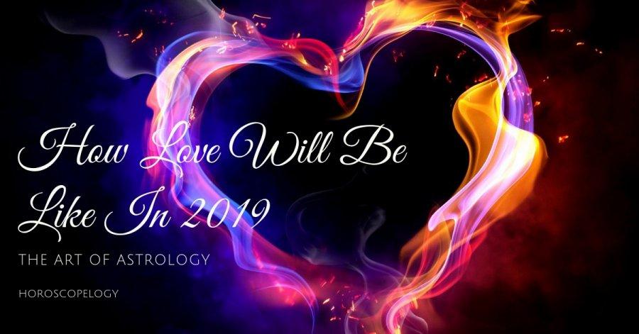 Horoscopelogy | Love Tarot Prediction | StartUs