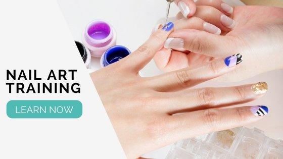 Eyelash Extension Training in Japan-Majestic Beauty Academy   StartUs
