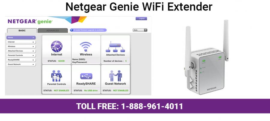 Netgear Genie Firmware Update