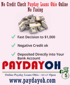 Fancy payday loans image 3
