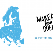 Holvi_feat | Makers and Doers