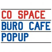Space Co