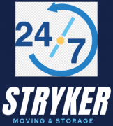 Stryker Moving & Storage 632ffb0e-7eb2-4def-9783-b6f20a7ece65 stryker-moving-storage-sacramento-llc