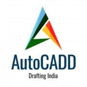 AutoCAD Drafting India   StartUs