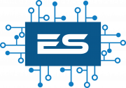 Eastsource