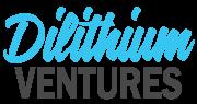 Dilithium Ventures