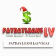 Apollo group payday loans image 8