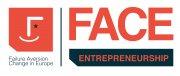 FACE Entrepreneurship