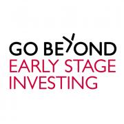 Go Beyond Investing
