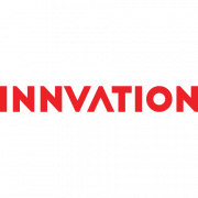 INNVATION
