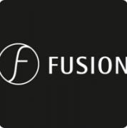 FinTechFusion