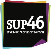 SUP46, Start-Up People of Sweden