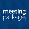 MeetingPackage