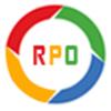 RPO Provider