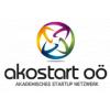 akostart oö - Akademisches Startup Netzwerk OÖ