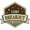 Breakout Experiences