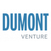 DuMont Venture