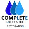 Complete Carpet & Tile Restoration Adelaide
