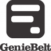 GenieBelt