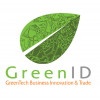 Green ID Europe