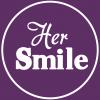 HerSmile.com