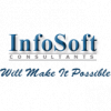 Infosoft Plugins