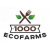 1000 Eco Farms