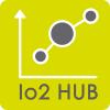 Io2 HUB Incubator & Accelerator program for IoT/Hardware/Logistics&Retail  startups