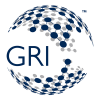 The Global Reporting Initiative