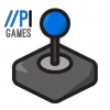 PolyInteractive Games
