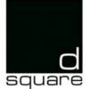D square