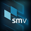 Smartmobilevision