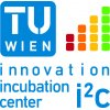 Innovation Incubation Center - i²c TUW