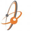 Diatom Enterprises