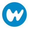 Whisbi
