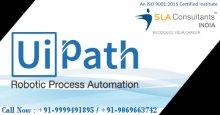 SLA Consultants India | StartUs